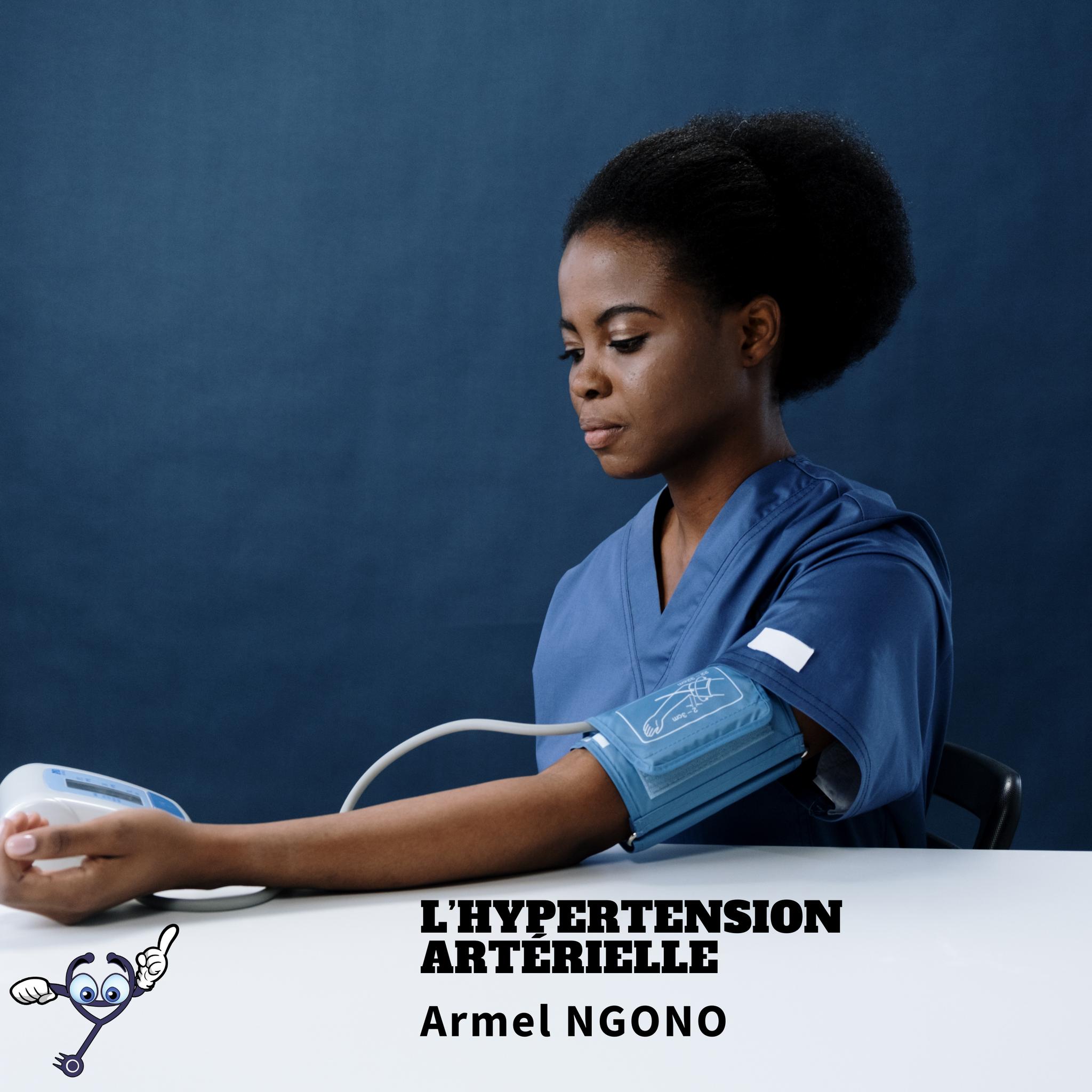 L' Hypertension Artérielle